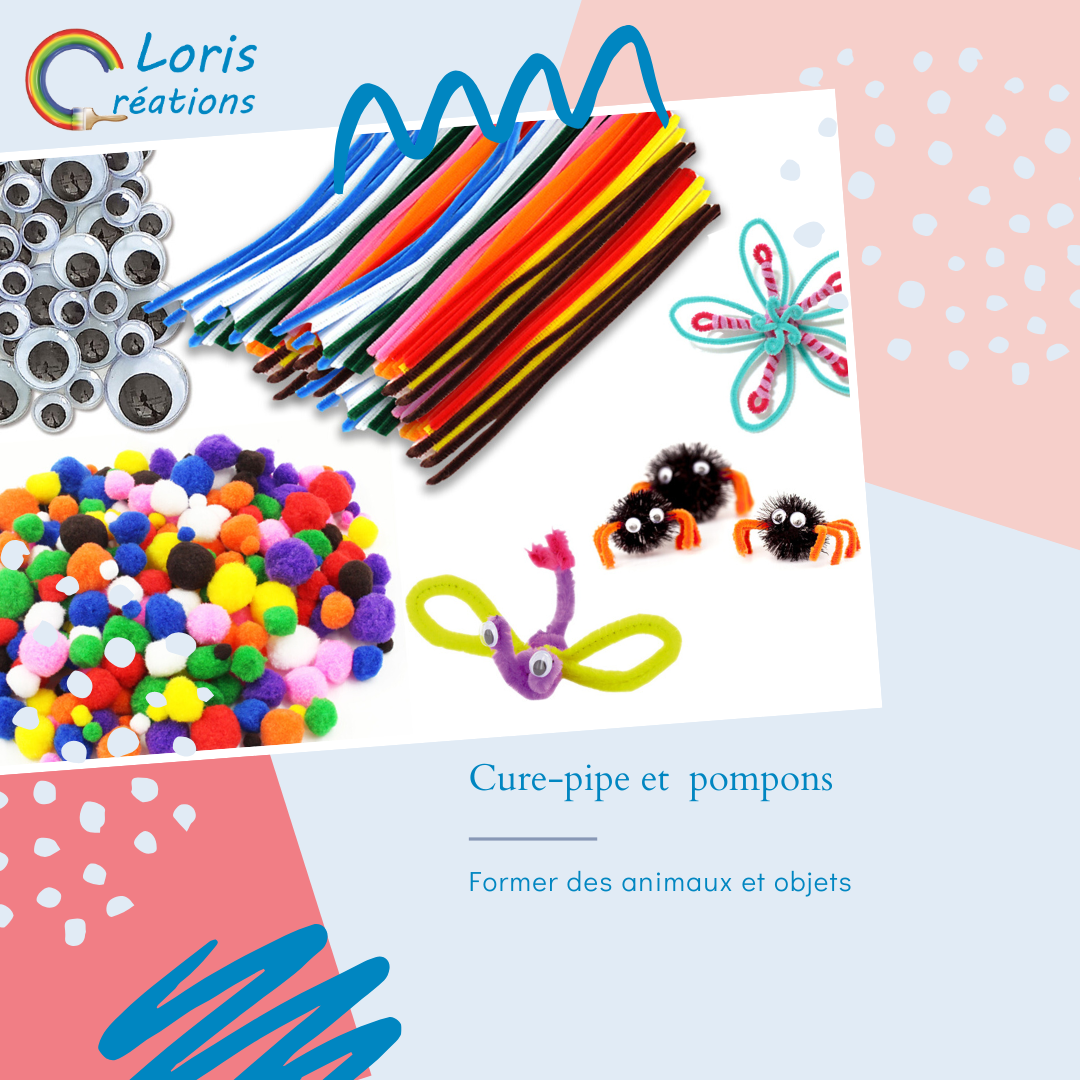 image-10579796-Cure_pipe_et_pompons-aab32.w640.png
